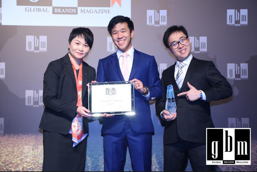 desmond-gbm-awards
