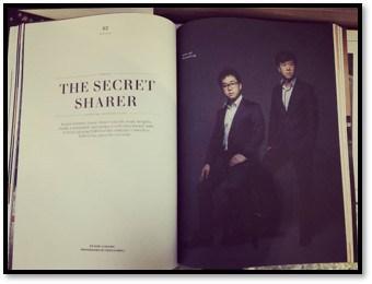 desmond-magazine