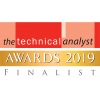 tech-analyst-award